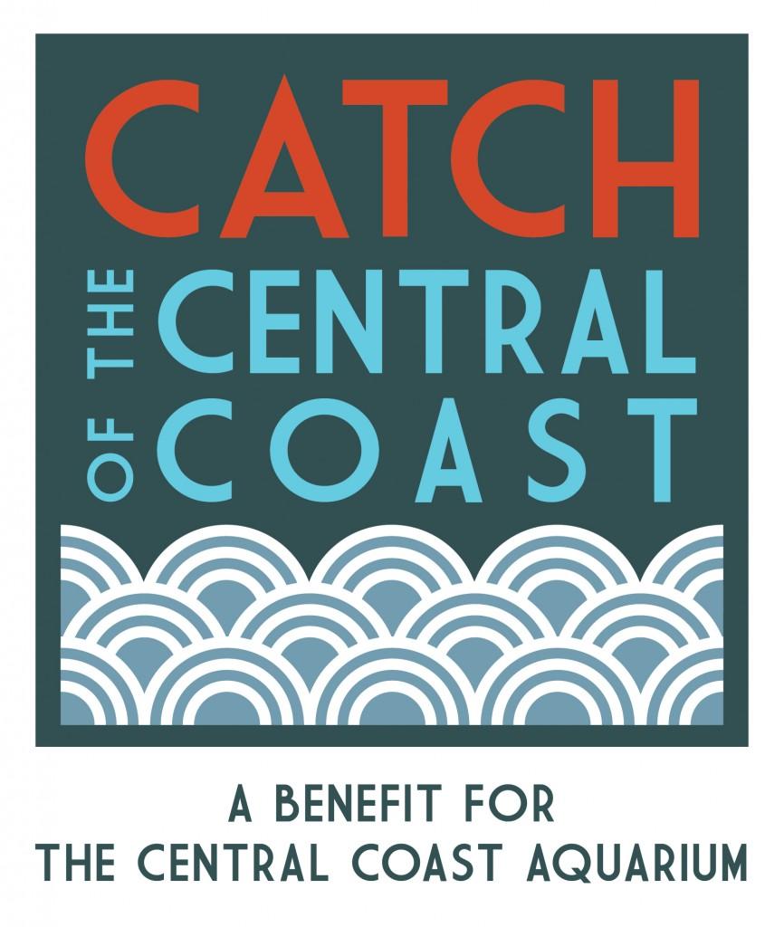 CATCH-logo-with-tagline