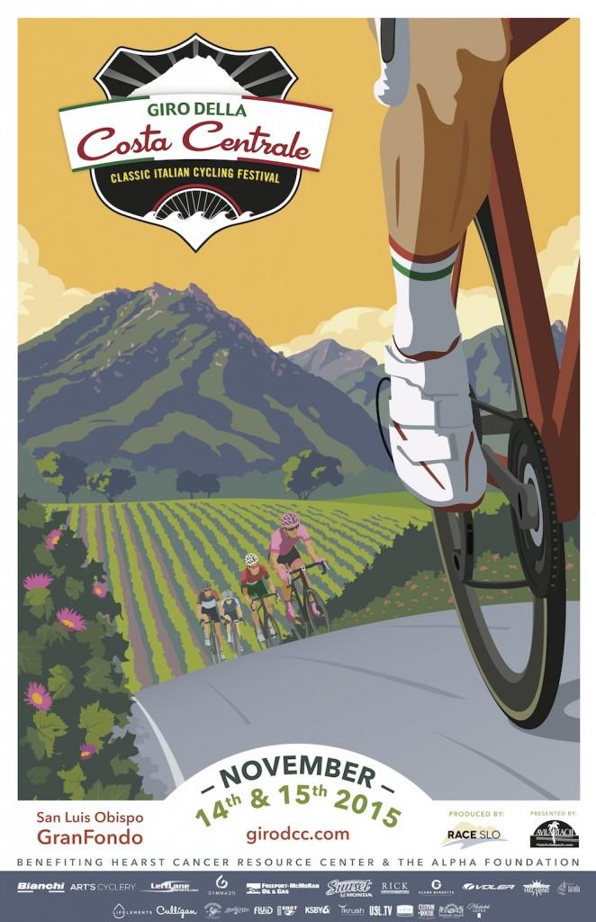 Giro Poster_101515