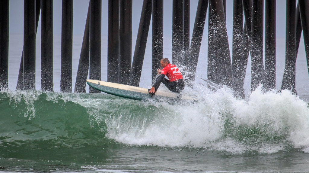 WWB Surf Contest2