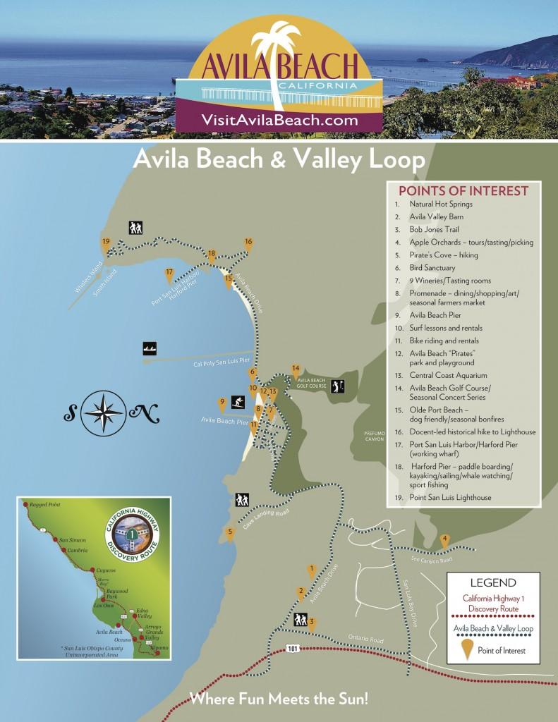 Avila_Beach_Loop_Map (dragged)