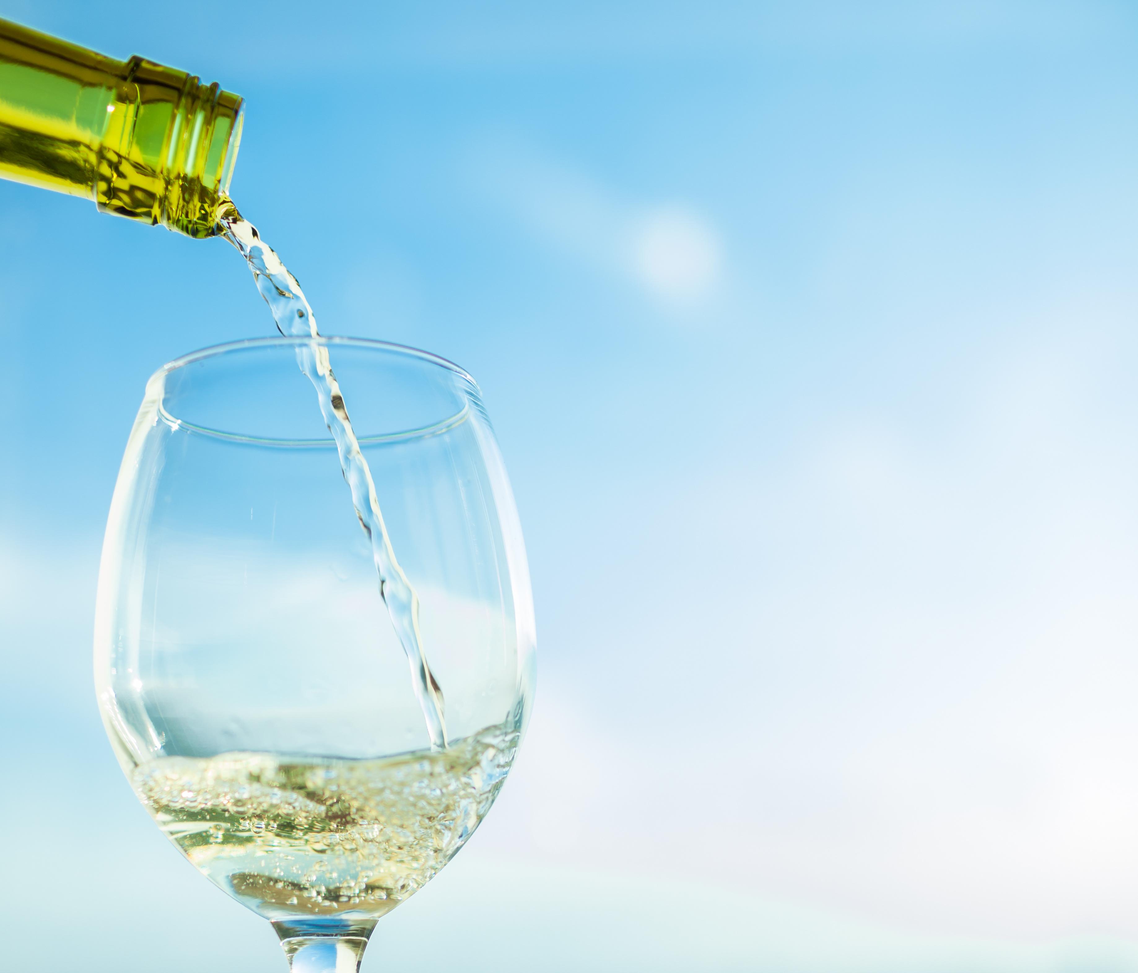 wine tasting AB