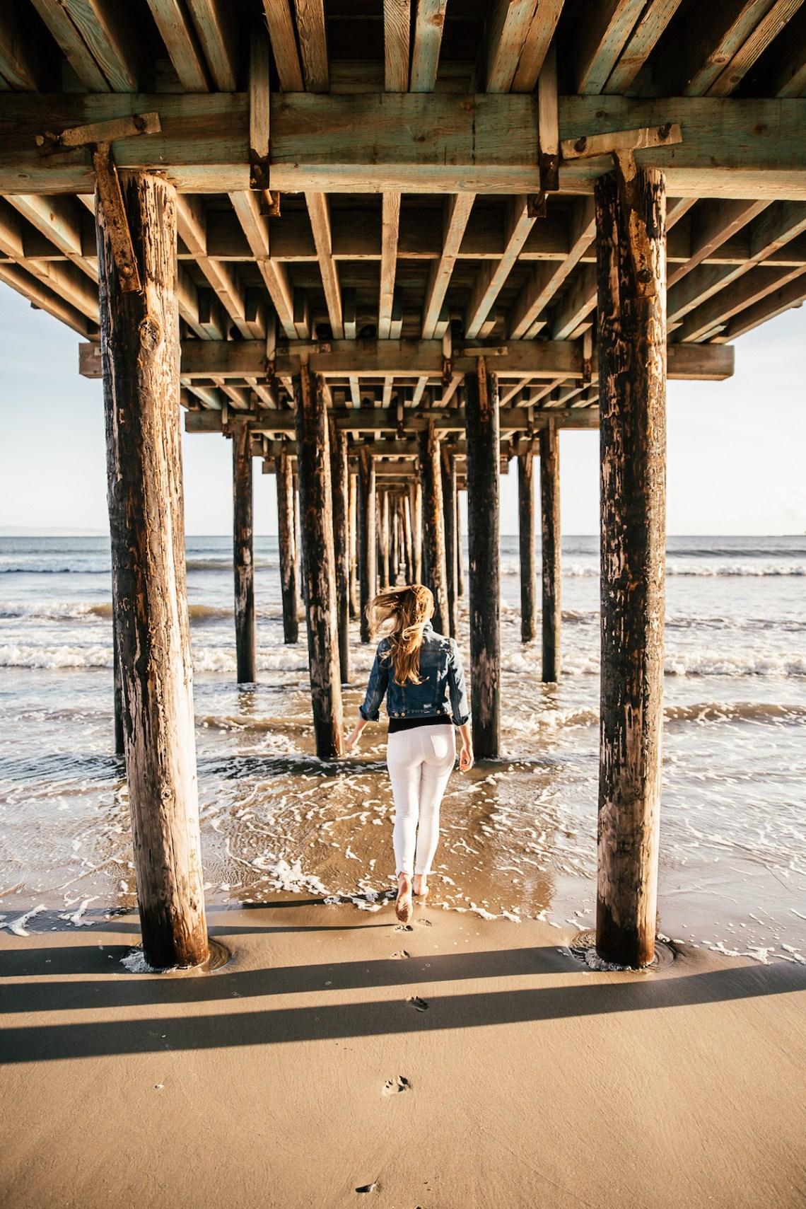 avila-beach-california-roadtrip-10-2