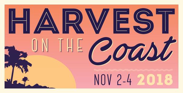 SWC-Harvest-web-banner-602x308